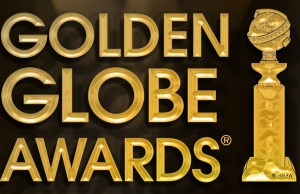 Golden Globe Awards Nominations
