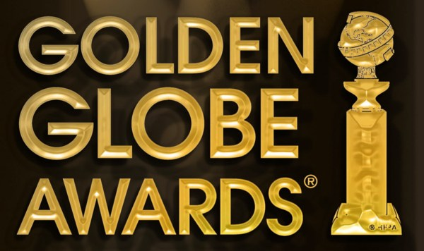2015 Golden Globe Awards Presenters Announced