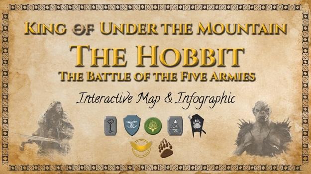 hobbit-battle-of-five-armies-infographic