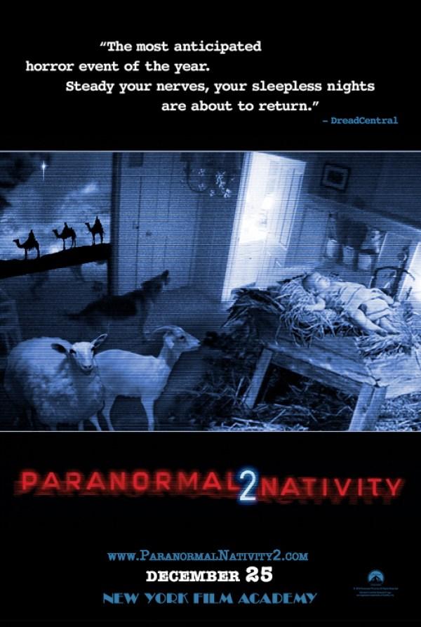 paranormal-nativity
