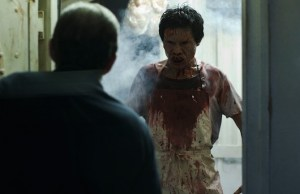 Red Band Trailer for [REC] 4: Apocalypse
