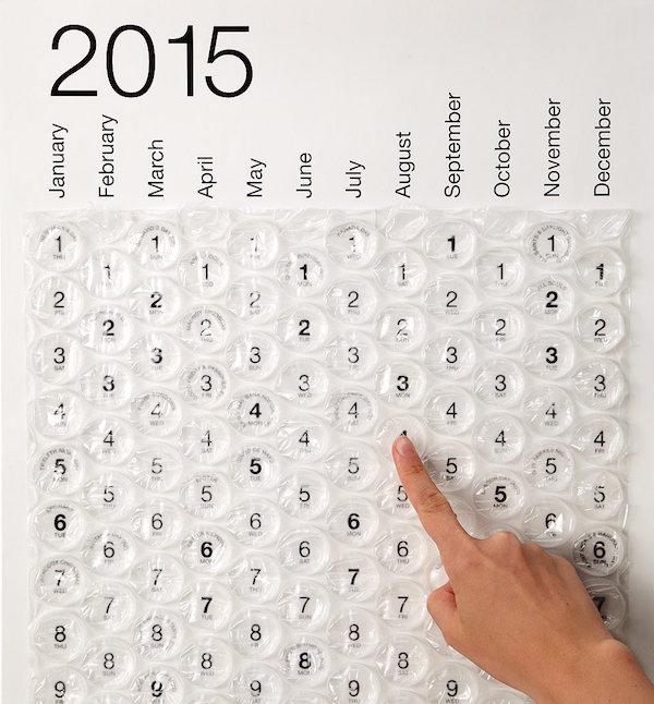 2015-Bubble-Calendar-01