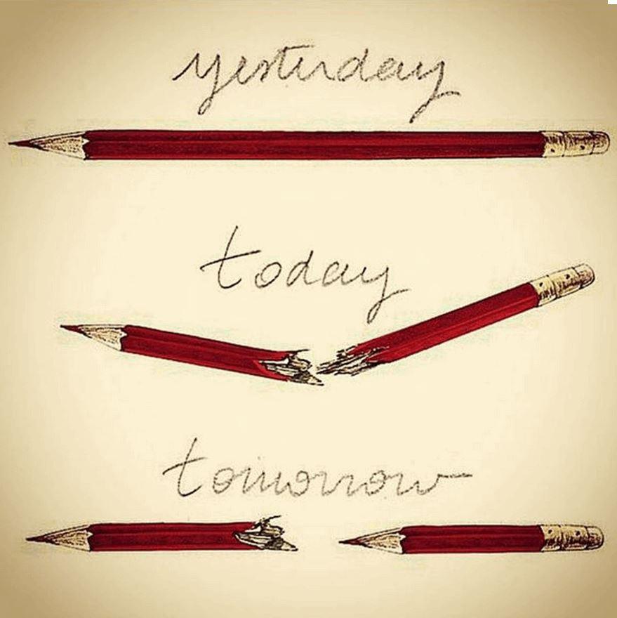 Banksy Charlie Hebdo