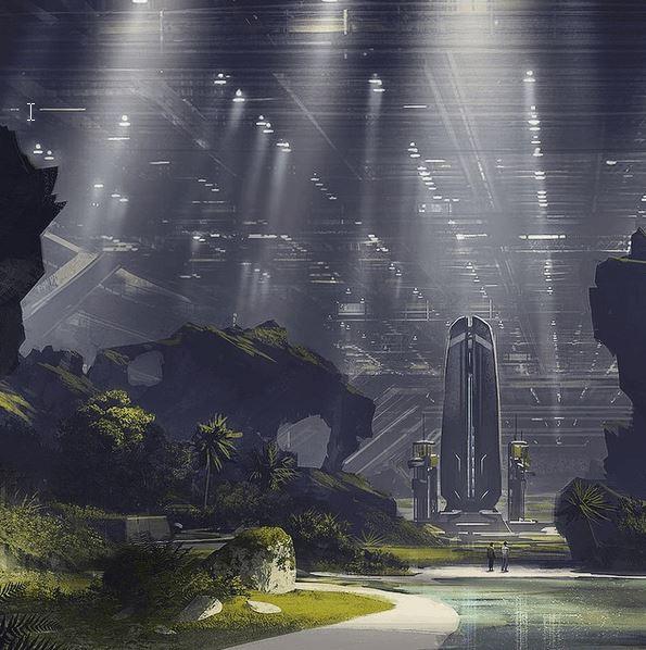 C:\Users\SM Zeeshan Naqi\Downloads\Concept Art From Scrapped Neill Blomkamps Alien Sequel.jpg