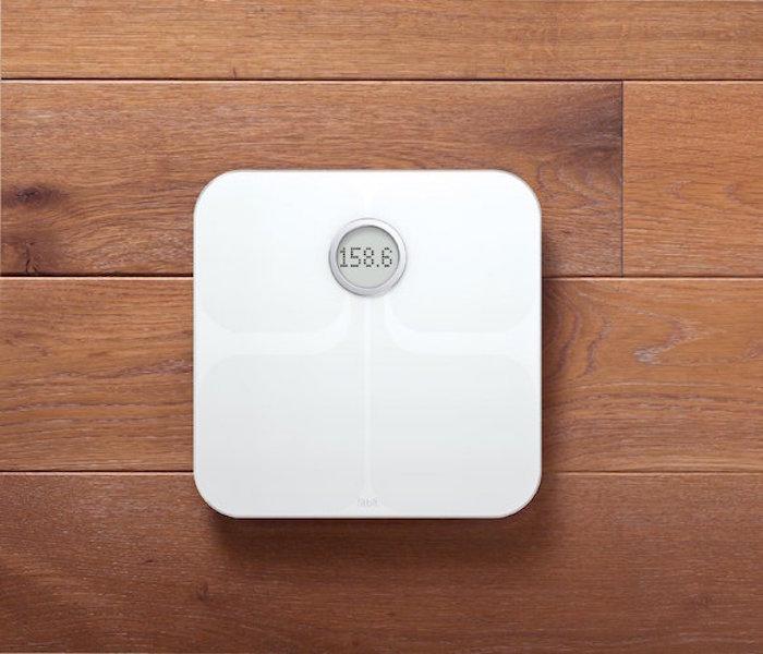 Fitbit-Aria-Wi-Fi-Smart-Scale-02