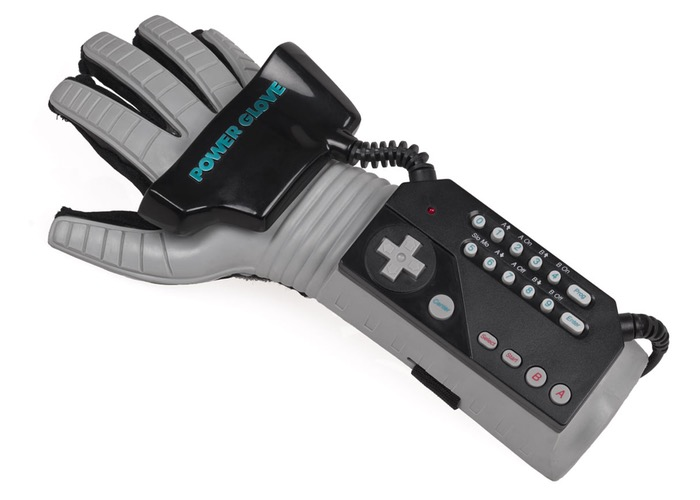 Nintendo-Power-Glove1