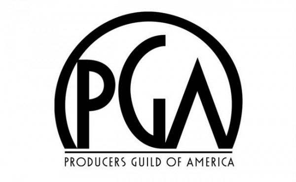 Producers Guild of America Nominations