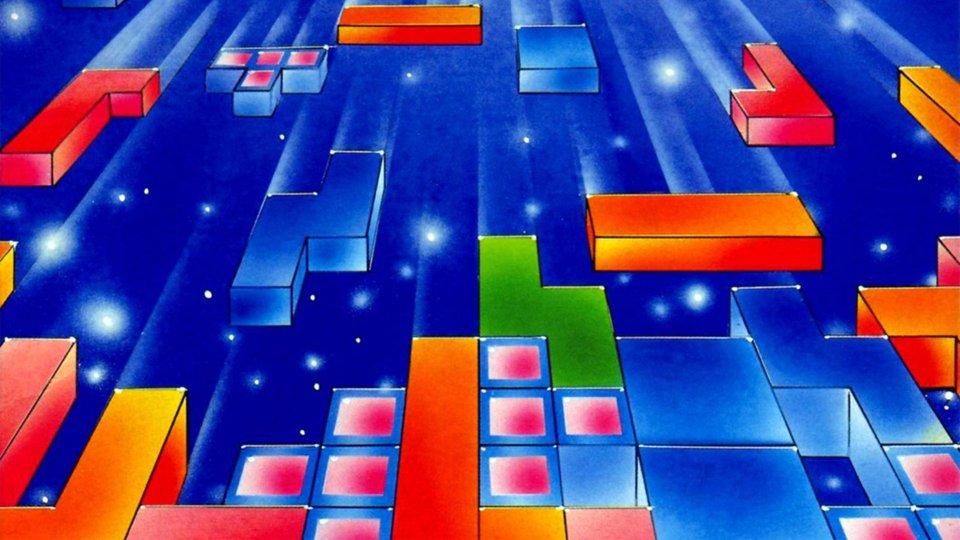 Tetris_art.0_cinema_1920.0
