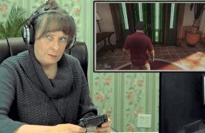 C:\Users\SM Zeeshan Naqi\Downloads\Watch Old People Play GTA 5 .jpg
