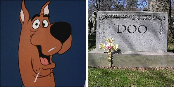 scooby-doo-where-are-you-now-6