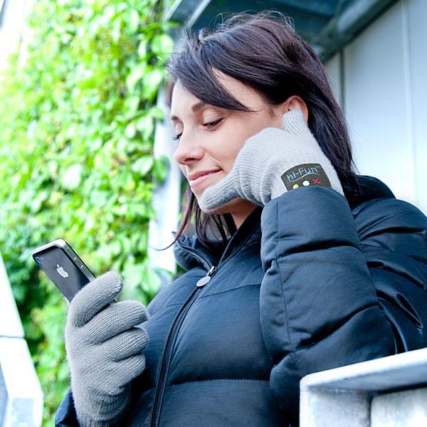 The Best Modern Bluetooth Accessories
