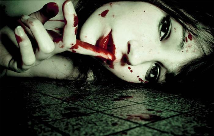 4 Disturbing Horror Flicks Sure to Keep You Up at Night