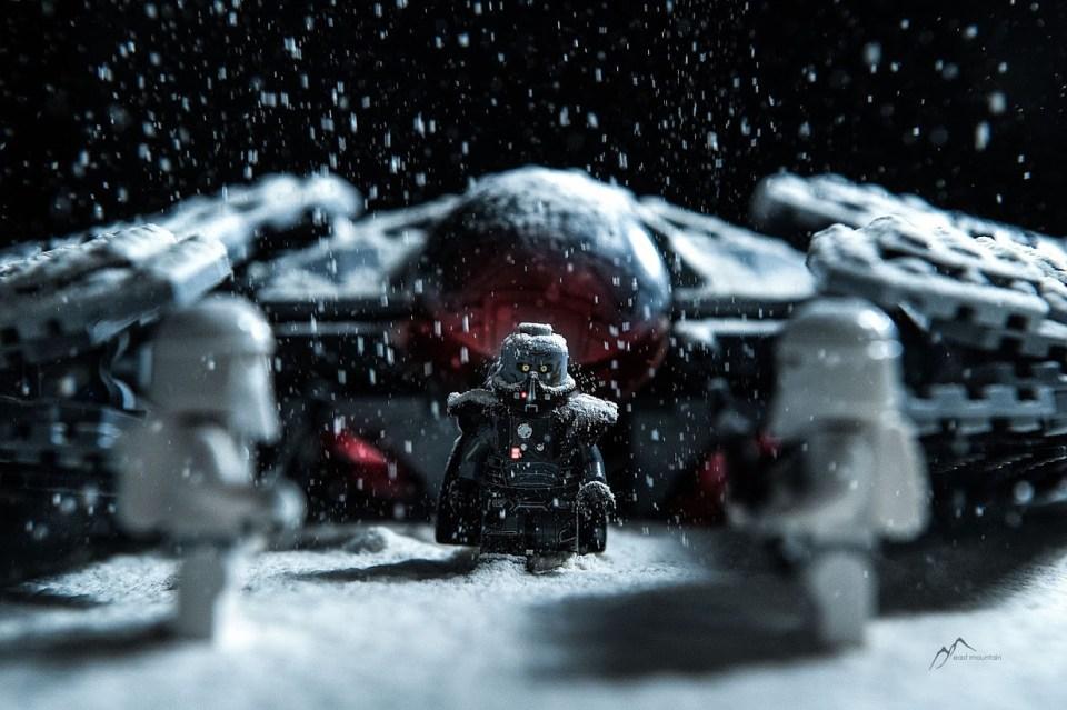 Hoth-Darth-Malgus (1)