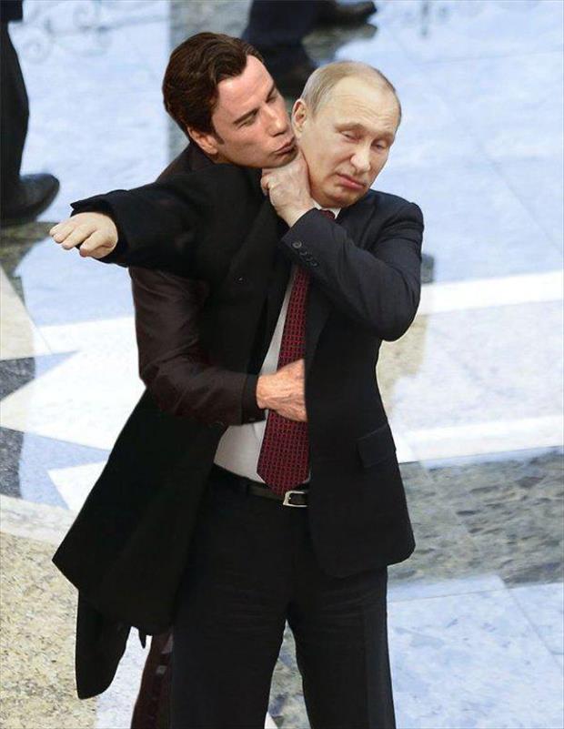 John-Travolta-Kiss-Meme-15