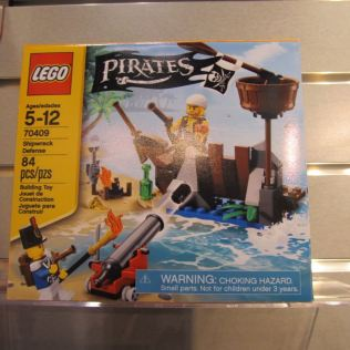 Lego Sets From Toy Fair 2015 (10)