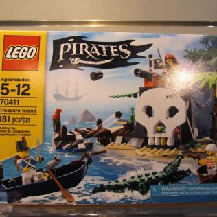 Lego Sets From Toy Fair 2015 (12)