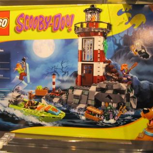 Lego Sets From Toy Fair 2015 (27)