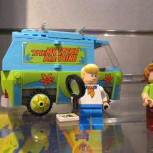 Lego Sets From Toy Fair 2015 (29)