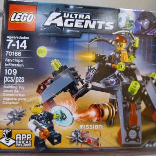 Lego Sets From Toy Fair 2015 (30)