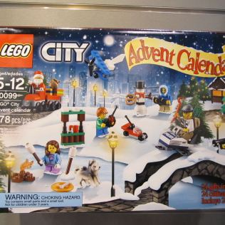 Lego Sets From Toy Fair 2015 (5)