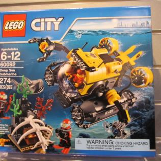 Lego Sets From Toy Fair 2015 (6)