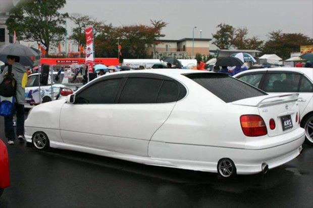 funny-cars-6