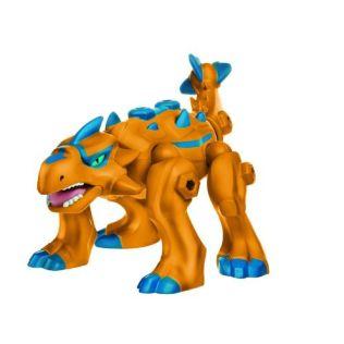 jurassic-world-hero-masher-dino-ankylosaurus