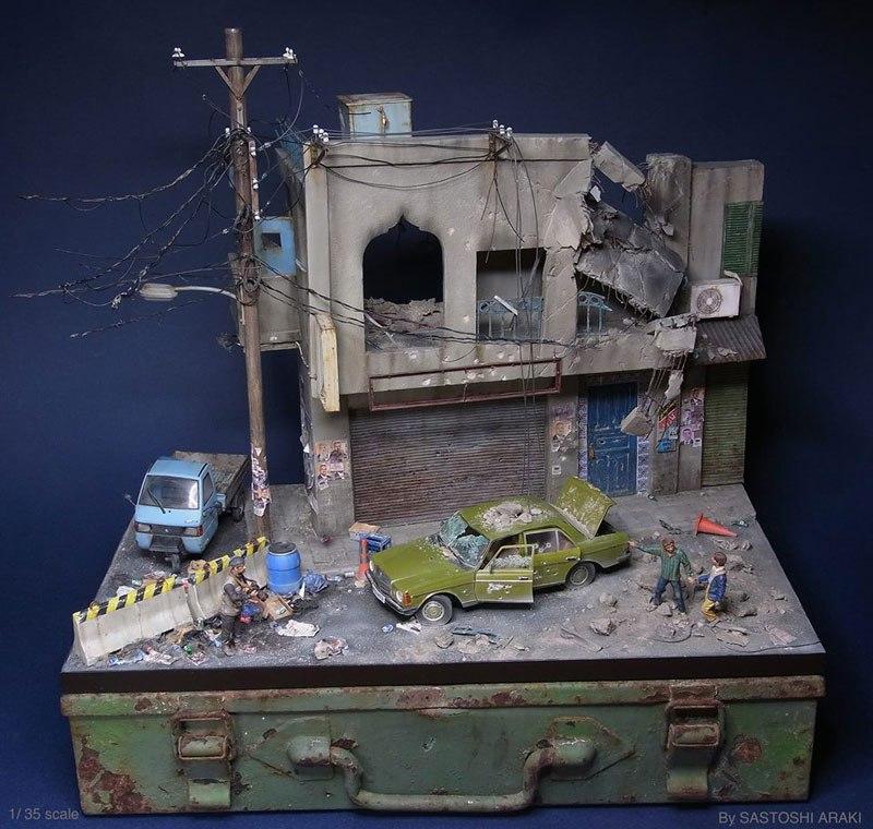 satoshi-araki-dioramas-artist-10