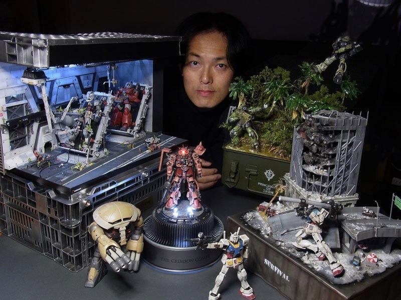 satoshi-araki-dioramas-artist-14