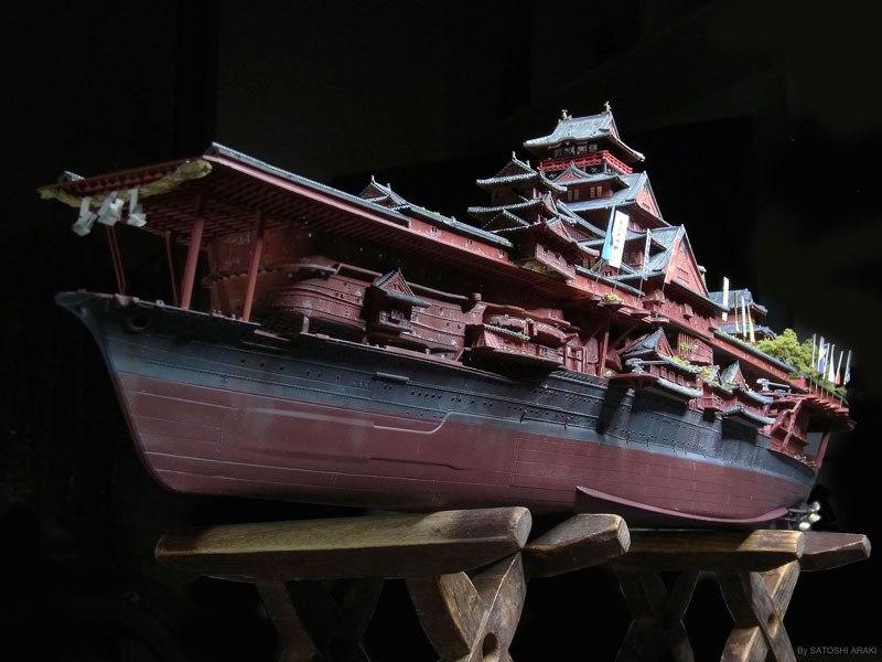 satoshi-araki-dioramas-artist-17