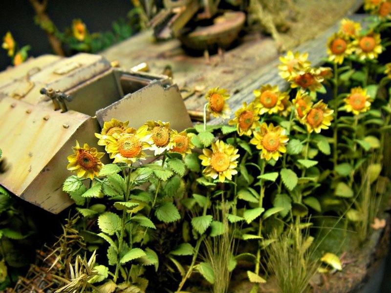 satoshi-araki-dioramas-artist-20