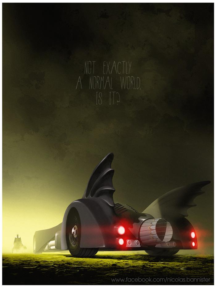 C:\Users\SM Zeeshan Naqi\Downloads\Stunning Iconic Film and TV Vehicle Art.jpg