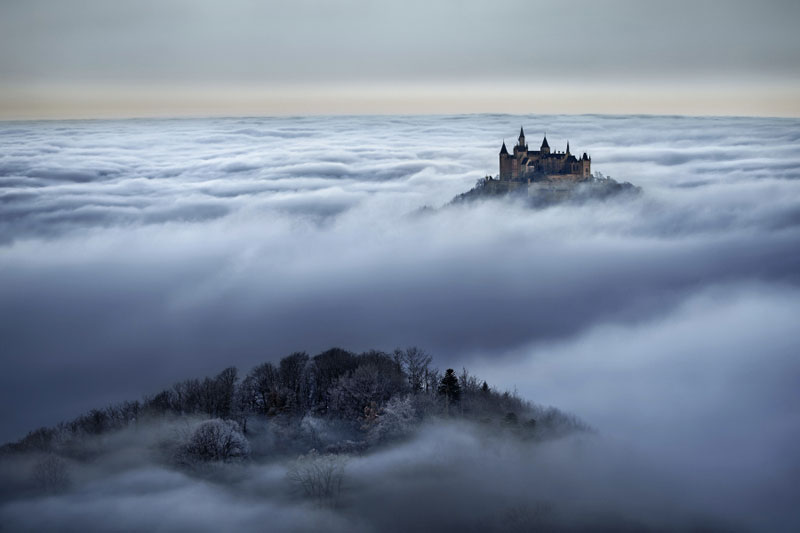 10 European Landscapes Inspired by Grimms FairyTales (6)