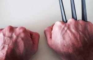 C:\Users\SM Zeeshan Naqi\Downloads\Hugh Jackman Teases 'One Last Time' as Wolverine.jpg