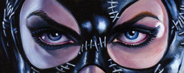 Jason-Edmiston-Eyes-Without-a-Face-17