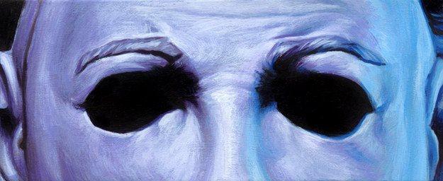 Jason-Edmiston-Eyes-Without-a-Face-23