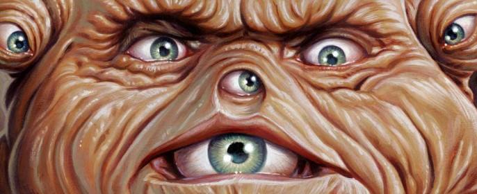Jason-Edmiston-Eyes-Without-a-Face-29-686x280