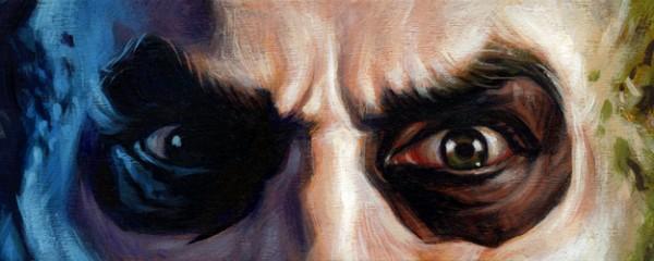 Jason-Edmiston-Eyes-Without-a-Face-32
