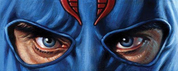 Jason-Edmiston-Eyes-Without-a-Face-4