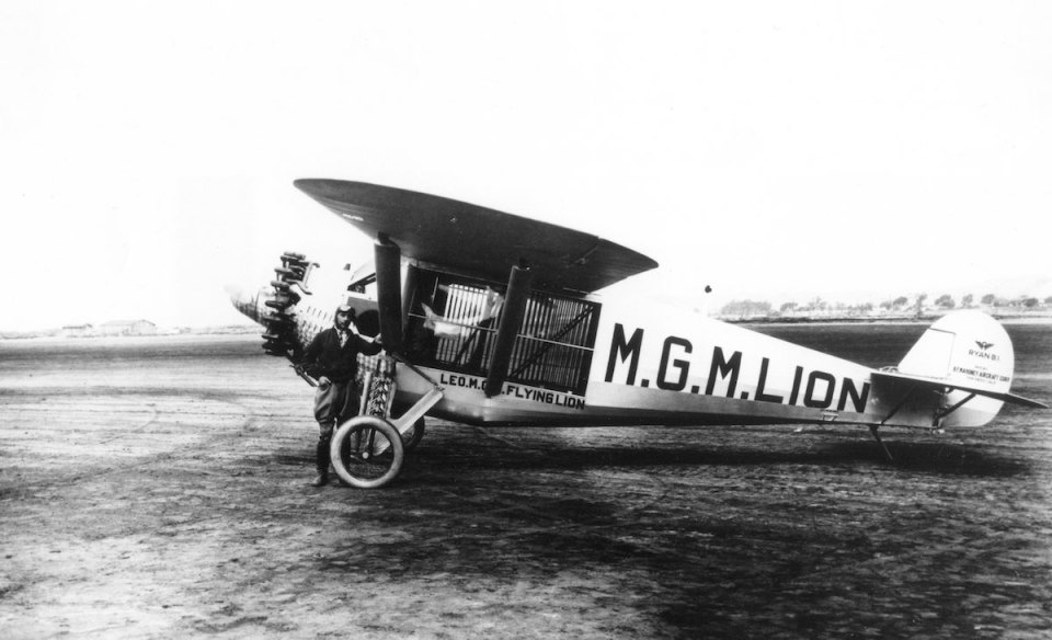 MGM-Lion-10