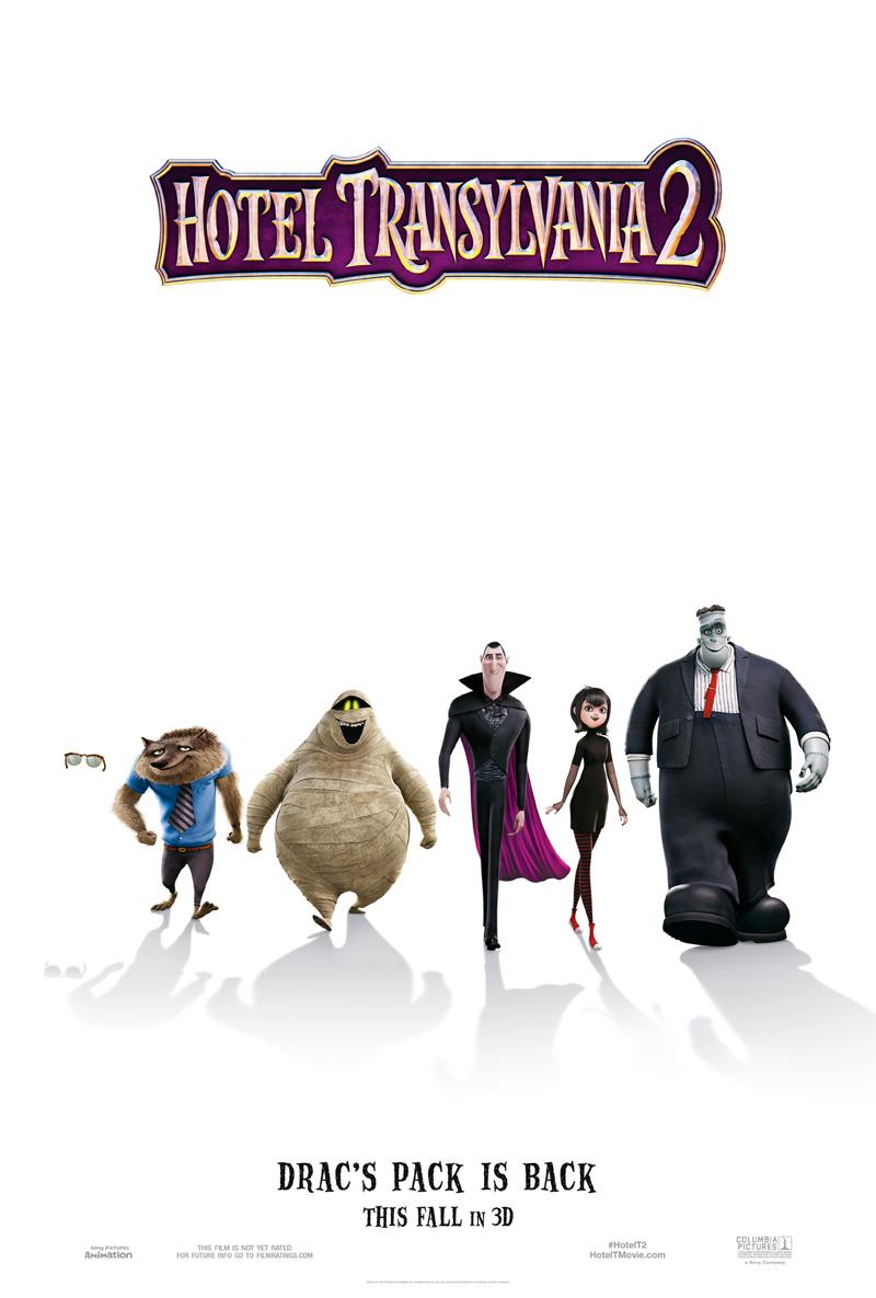 hoteltransbig
