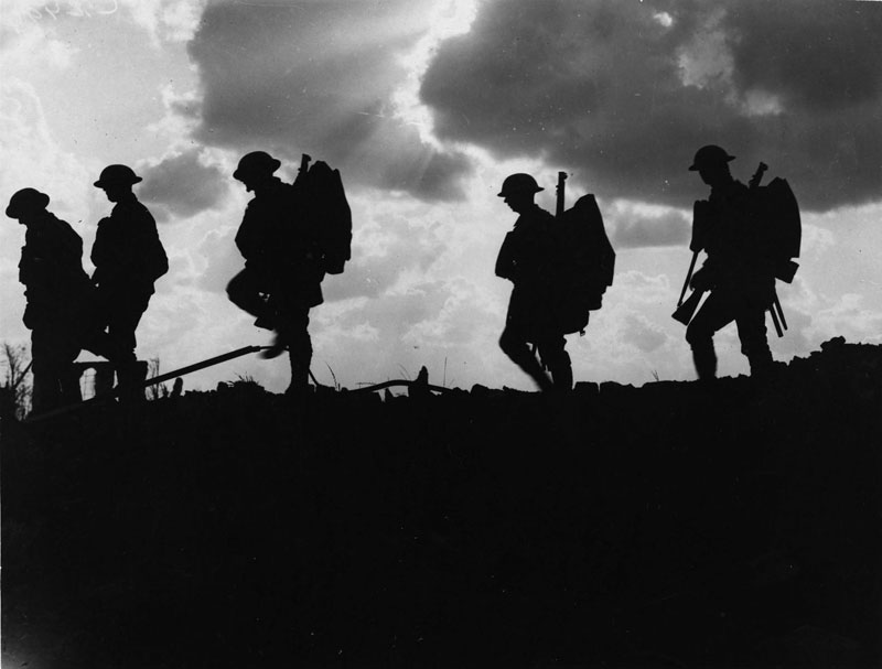 nls-haig-troops_moving_up_at_eventide_-_men_of_a_yorkshire_regiment_on_the_march