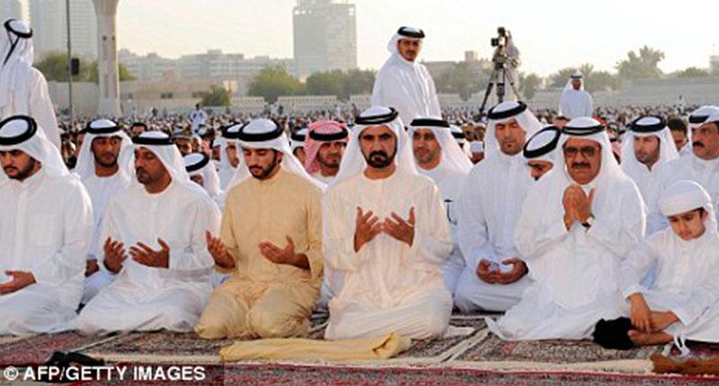 Dubai Wealth (27)