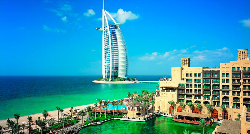 Dubai Wealth (29)