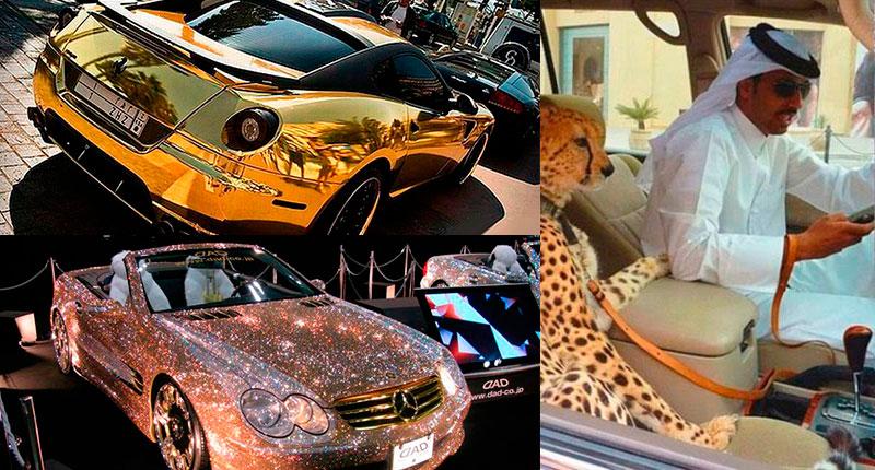 Dubai Wealth (33)