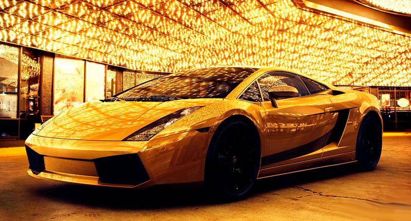 Dubai Wealth (4)