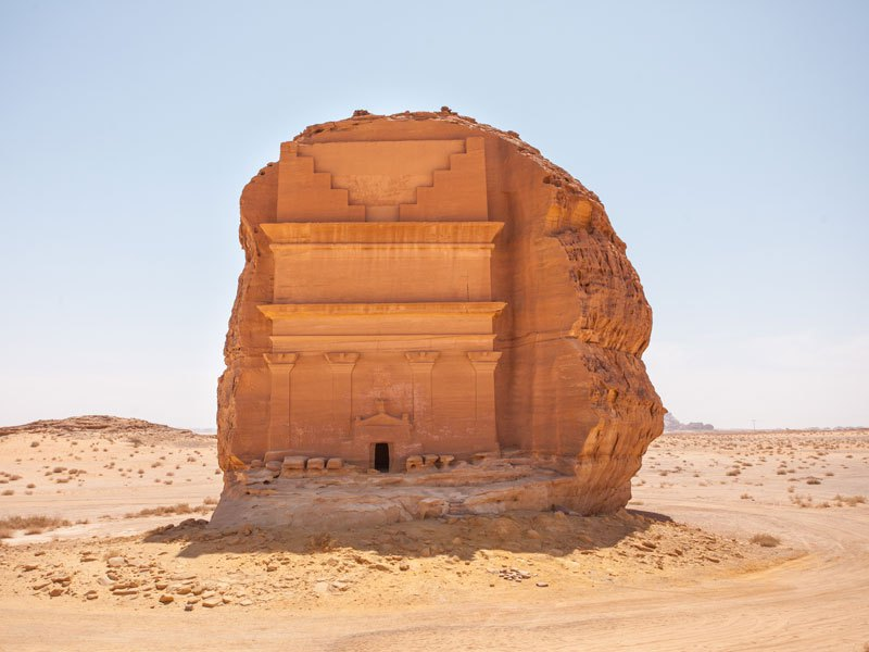 qasr-al-farid-the-lonely-castle-madain-saleh-saudi-arabia-unesco-2