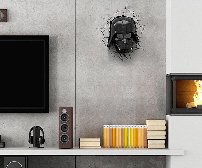 Darth-Vader-3D-Deco-Lights-01