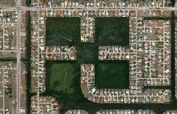 Google-maps-amazing-view.jpg6_-610x394