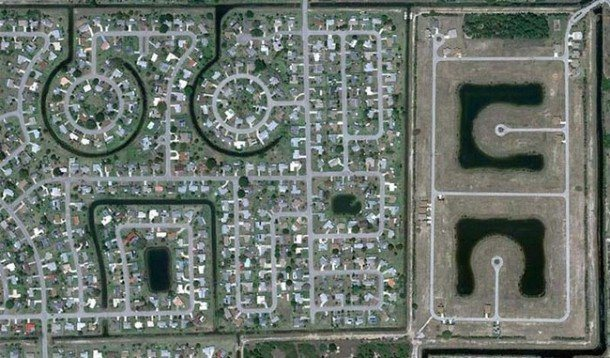 Google-maps-amazing-view14-610x358